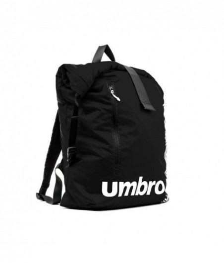 Umbro Padded Roll Top...