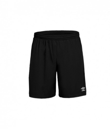 Umbro SHORTS KING Negro
