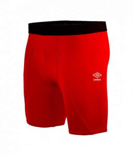 Umbro Short Térmico CORE...