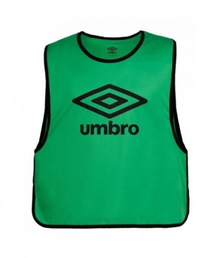 Umbro Peto HUNTER Verde