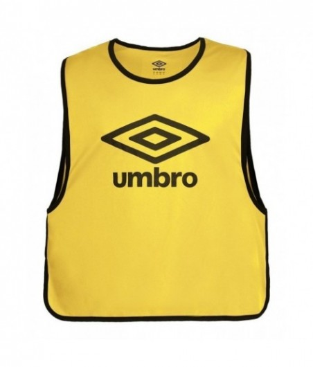 Umbro Peto HUNTER Amarillo