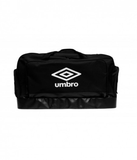 Umbro Bolsa Hard Based...