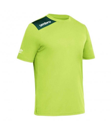 Camiseta Umbro Fight...